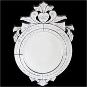 Espelho Veneziano 40x70cm - Cód. VE208