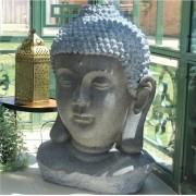 Fonte Buda 82cm - Cód. 2671