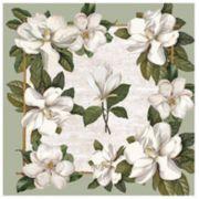 Guardanapo Magnolia (6 Unidades) - Cód: 1671