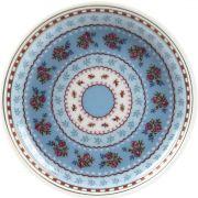Mini Prato Ribbon Azul - Floral - Pip Studio