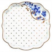 Mini Prato - Royal White - Cód.: 51013014