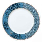 Prato Raso Azul - Spring to Life - Cód.: 51001176