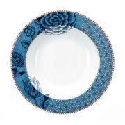 Prato Raso Azul - Spring to Life - Cód.: 51001180