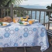 Toalha de mesa Cont - 1,60x3m