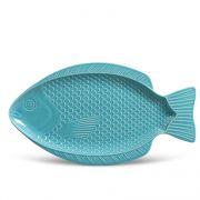 Travessa Ocean Azul Poppy