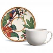 Xícara de Chá Amazônia (6 Unidades)