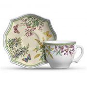 Xicara de Chá Herbes (6 Unidades)