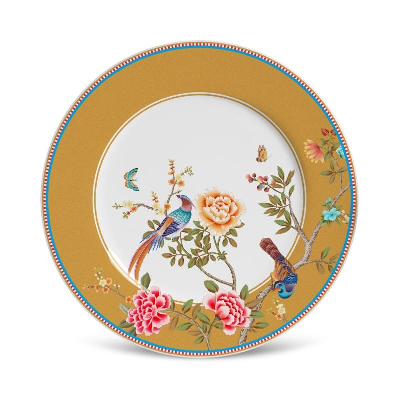 Faenza - Aparelho de Jantar 20 Peças (4 Pessoas)