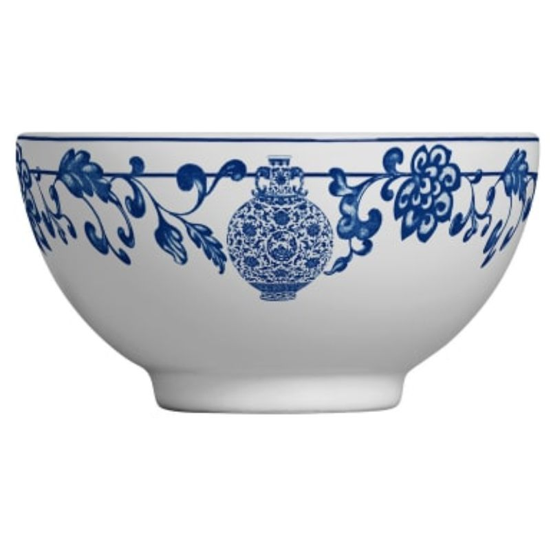 Bowl La Chinoise (6 Unidades)