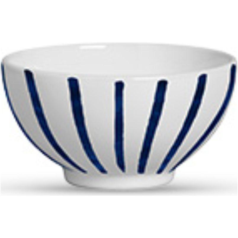 Bowl Ibiza (6 Unidades)