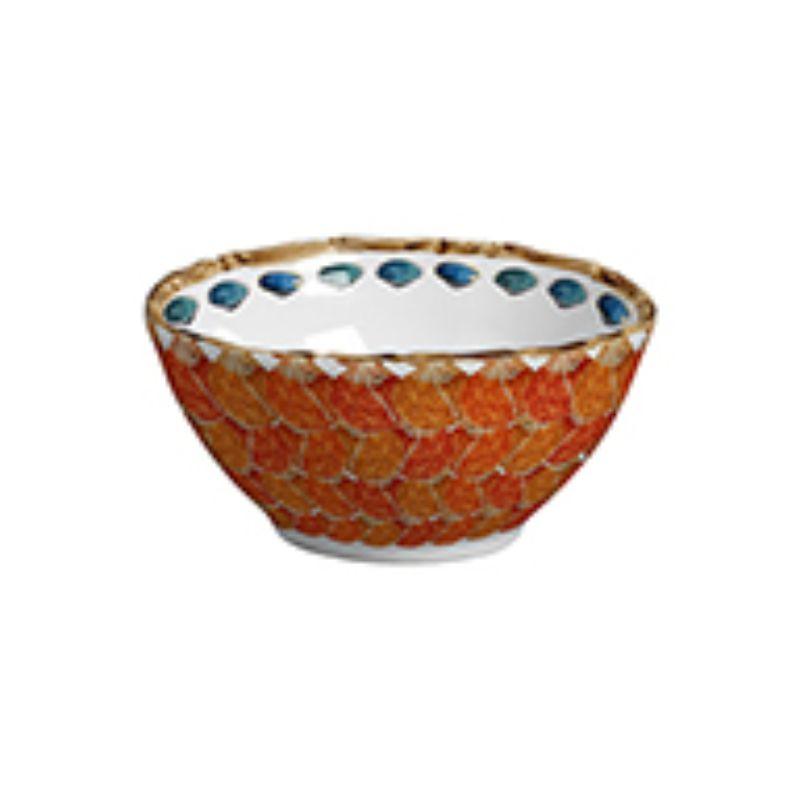 Bowl Mustique (6 Unidades)