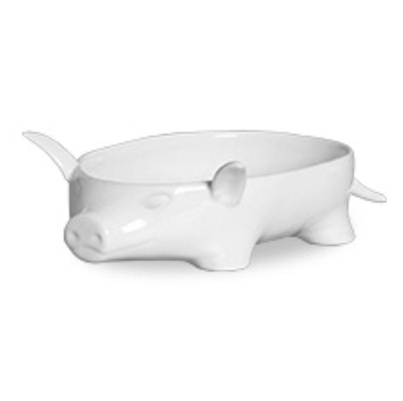 Bowl Pig (06 Unidades)