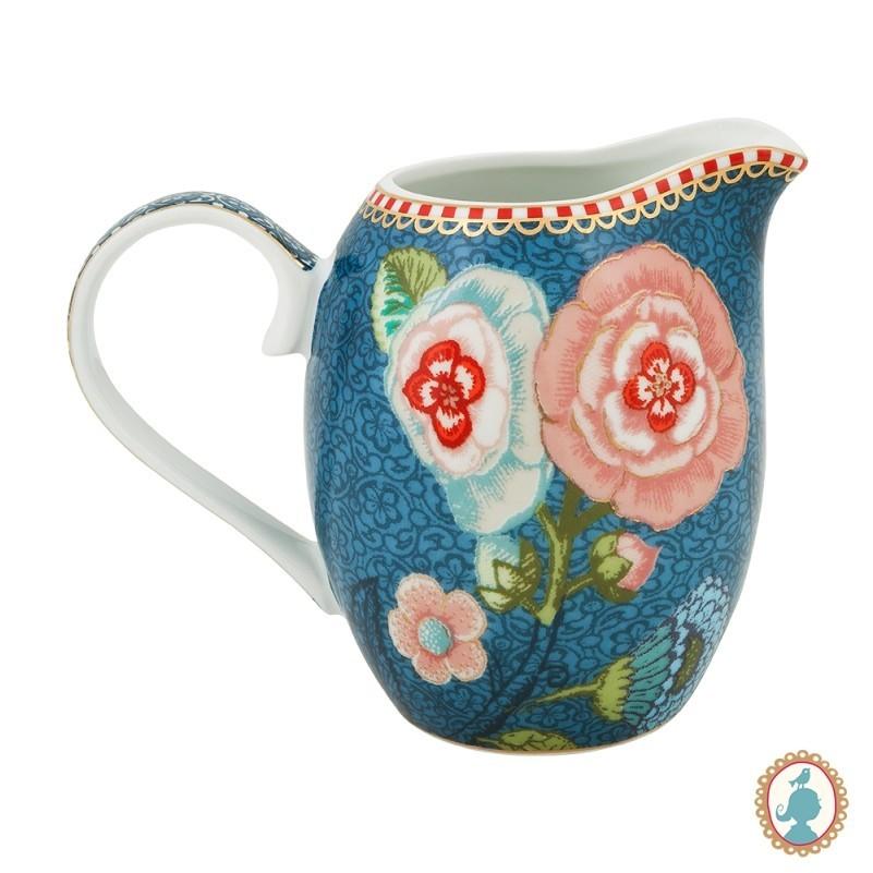 Jarrinha 250ml Azul - Spring to Life