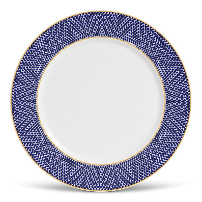 Lisse - Aparelho de Jantar 42 Peças (6 Pessoas)