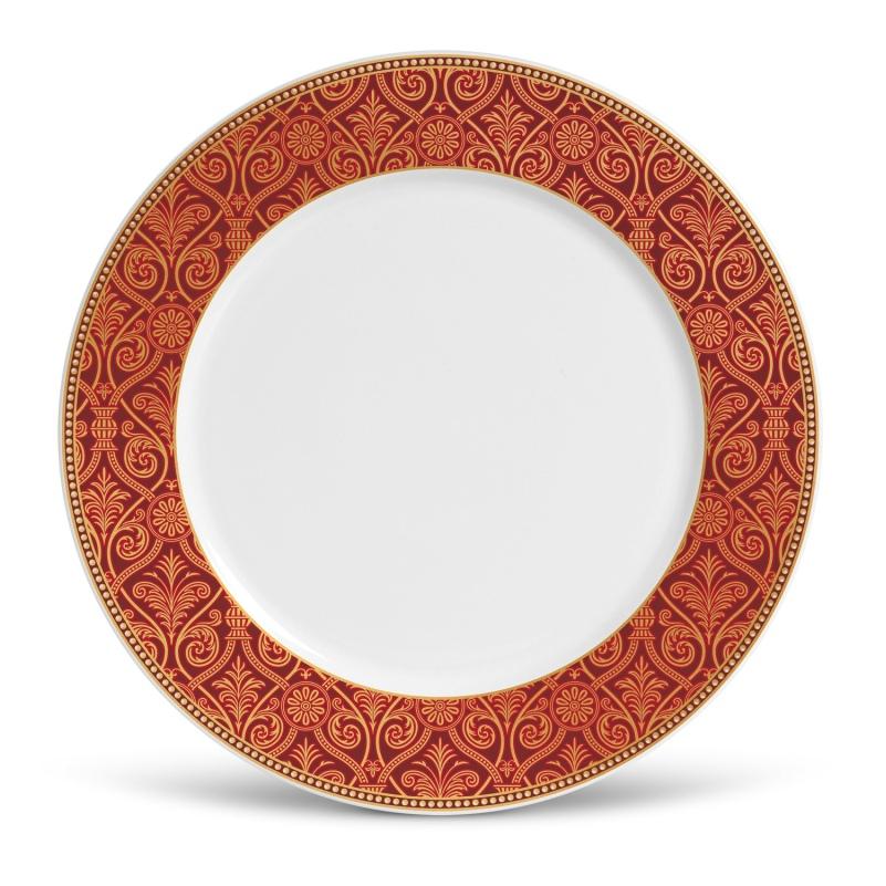 Mahal - Aparelho de Jantar 42 Peças (6 Pessoas)
