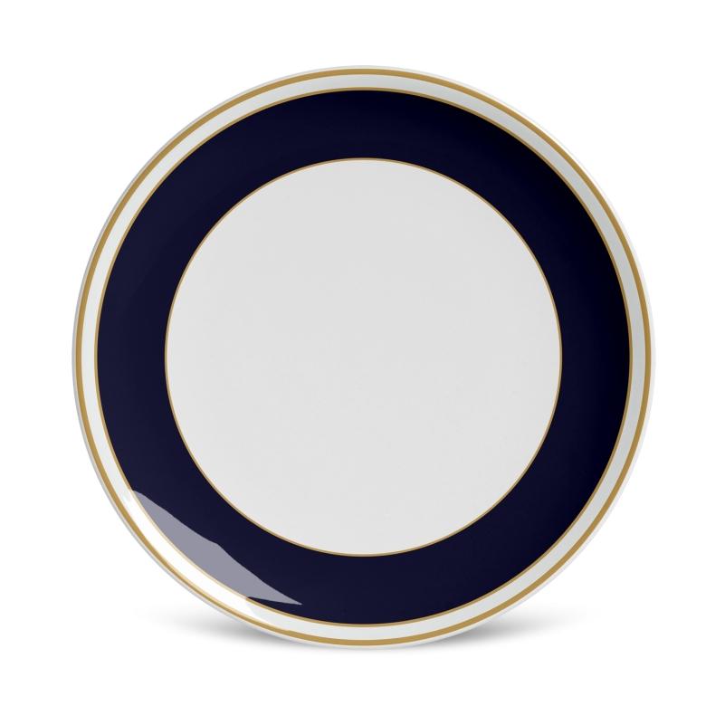 Marine - Aparelho de Jantar 42 Peças (6 Pessoas)