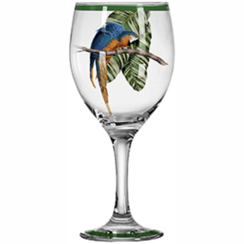 Taça de Água Tropicalha (6 Unidades)