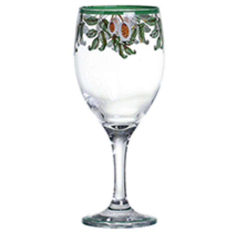 Taça de Vinho Forest (6 Unidades)
