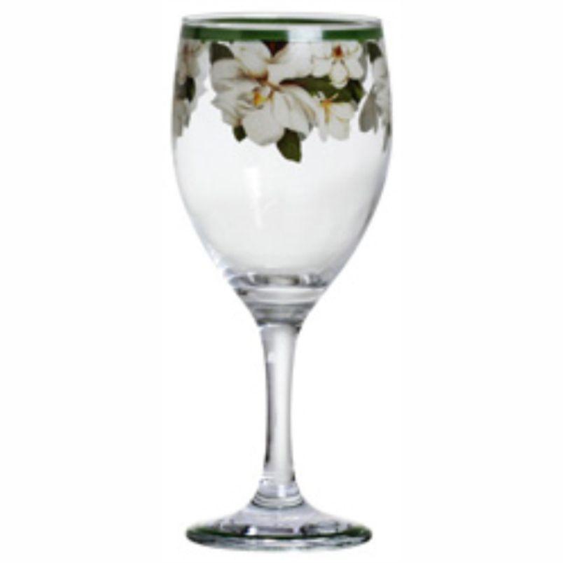 Taça de Vinho Magnólia (6 Unidades)