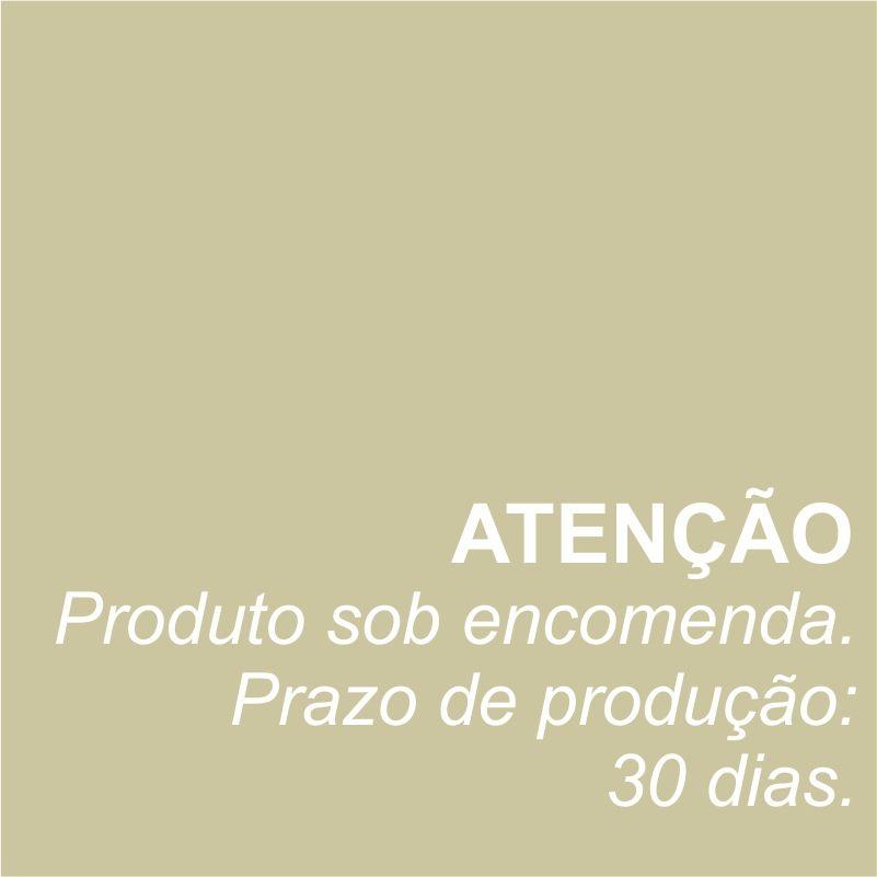 Vintage - Aparelho de Jantar 20 Peças (4 Pessoas)