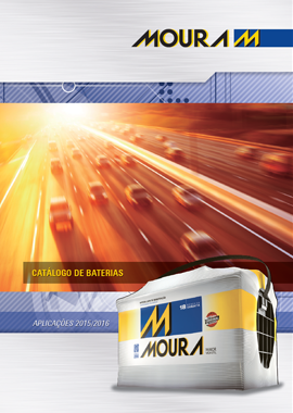 pdf moura baterias automotivas