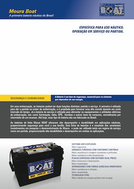 pdf moura baterias náuticas