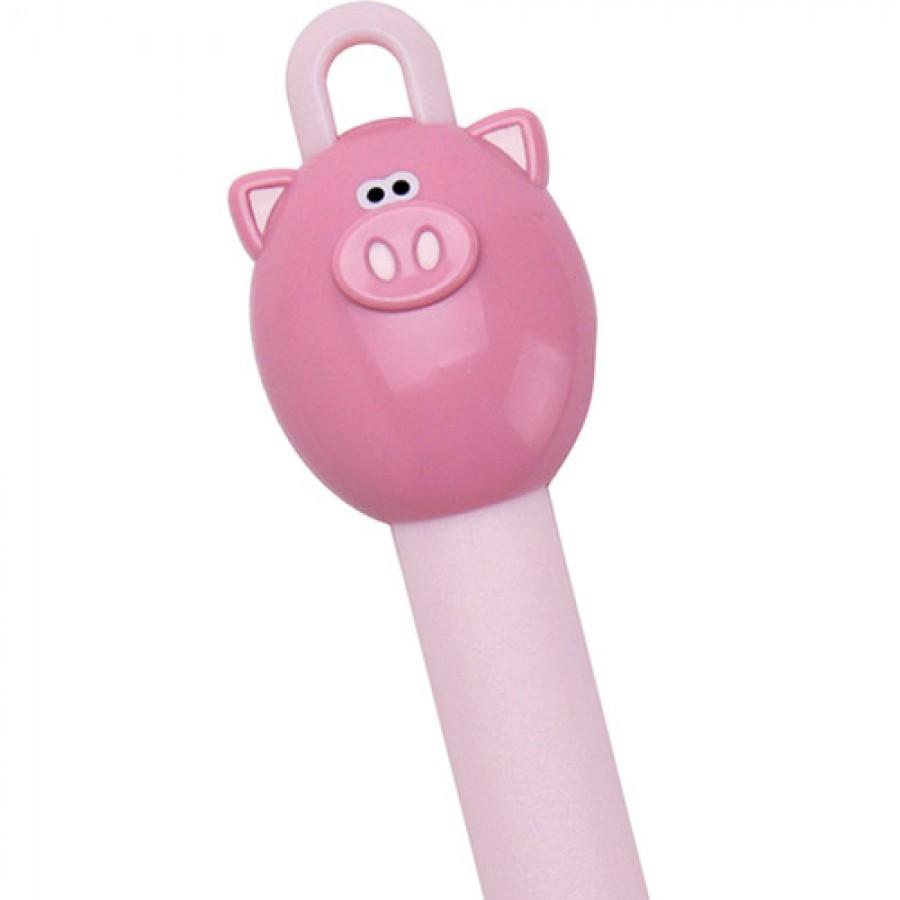 Colher mix porquinho Joie