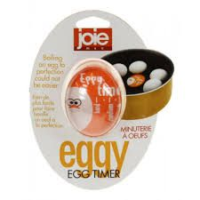 Timer para Ovos EGG TIMER
