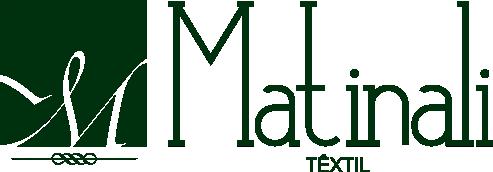 Matinali Têxtil - Shop