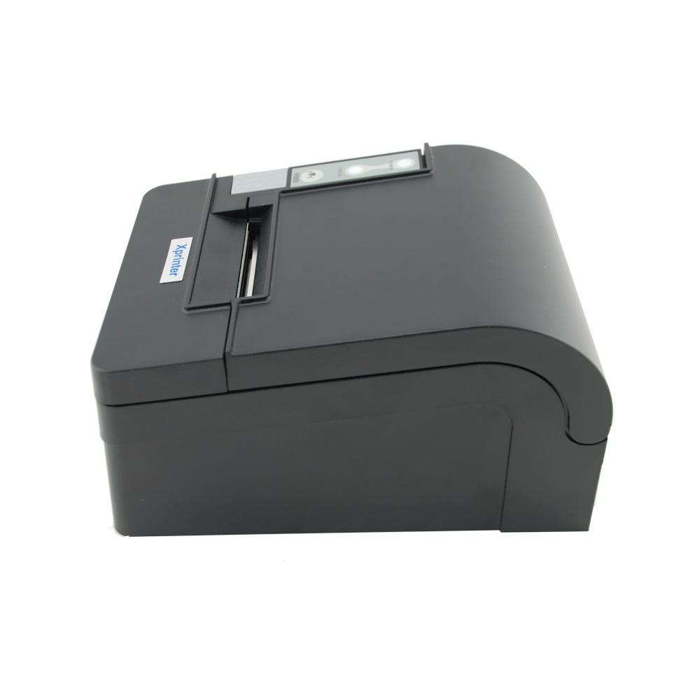 Impressora térmica de cupons (não-fiscal)