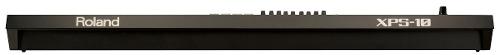 Teclado Sintetizador Roland Xps10 61 Teclas