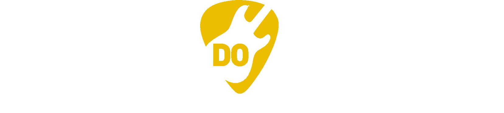 Ponto do Músico | Instrumentos Musicais e Áudio Profissional