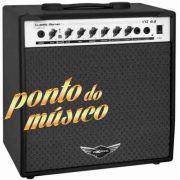 Cubo Amplificador Guitarra Voxstorm Classic Guitar65 40w Rms