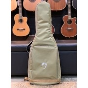 Bag Violão Baby Premium Ponto do Musico