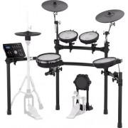 Bateria Eletronica Roland Td25 K V-drums