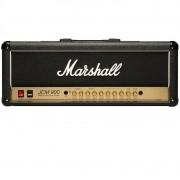 Cabeçote Amplificador Valvulado Marshall Jcm900 P/ Guitarra
