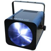 Canhão Led Pls Matrix Multi Raio de Sol 256 Leds