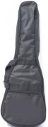 Capa Bag Avs Simples BIC050UKSS P/ Ukulele Soprano