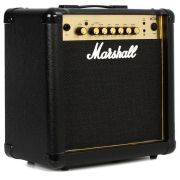 Combo para guitarra 15W - MG15GR - MARSHALL