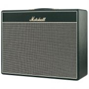 Combo para guitarra 30W - 1962-01-B - MARSHALL