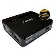 Conversor E Gravador De Tv Digital Full Hd Maxprint