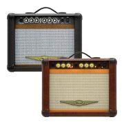 "Cubo Amplificador Guitarra Oneal OCG100 8"" 30W"