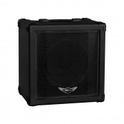 Cubo Contra-Baixo 10 Pol Voxstorm CB-85 Top Bass 40W
