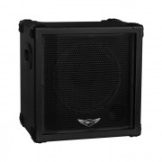 Cubo Contra-Baixo 12 Pol Voxstorm CB-125 Top Bass 75W