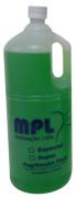 Fluido Liquido MPL para Maquina de Fumaça 1Lt