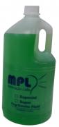 Fluido Liquido MPL para Maquina de Fumaça 5Lt