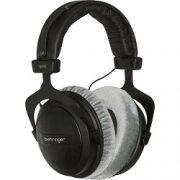 Fone de ouvido - BH 770 - Behringer