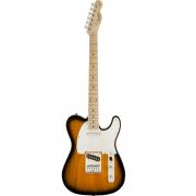 Guitarra Fender Squier 031 0202 503 Affinity Telecaster Mn