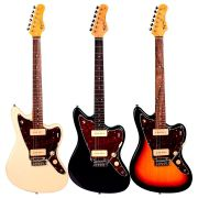 Guitarra Tagima Woodstock Jazzmaster Tw61