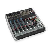 Mesa de Som 12 Canais Behringer Xenyx QX1202 USB